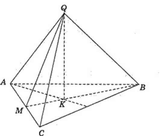 Піраміда 2