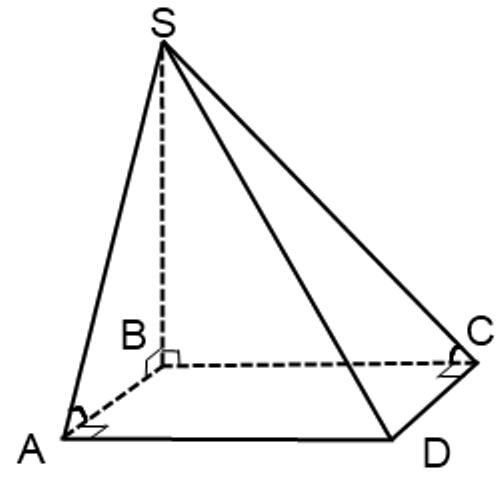 Піраміда 3