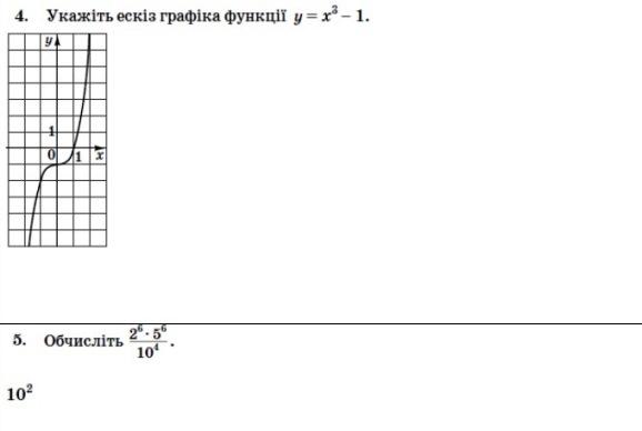 Тести ЗНО 2013 (2)