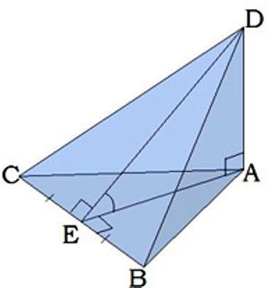 Піраміда 4