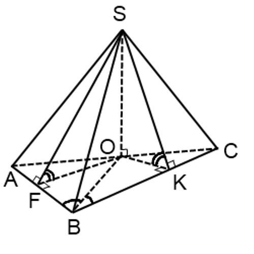 Піраміда 5